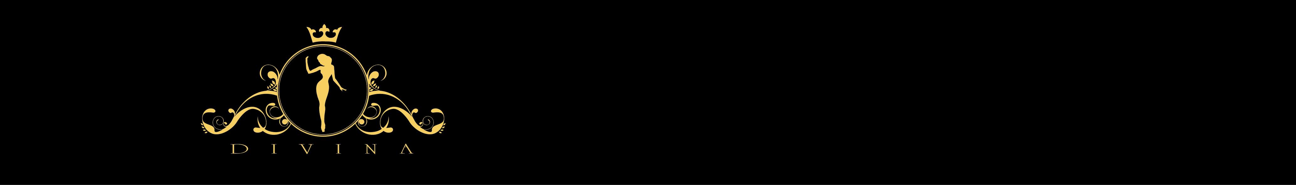 devina-zwart-lang
